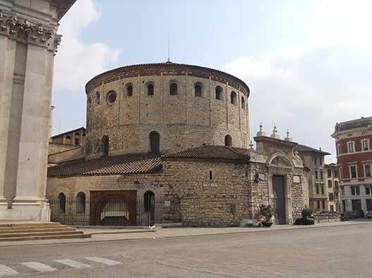 Brescia-duomo-vecchio