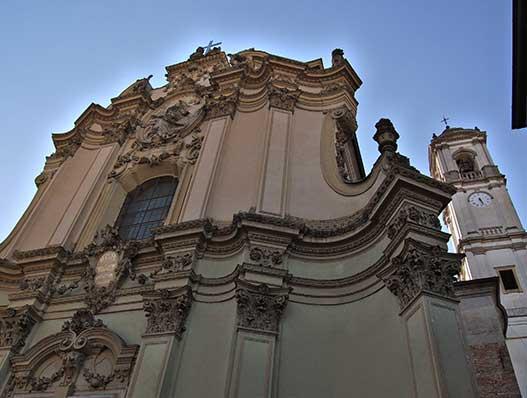 Lodi-chiesa-della-maddalena
