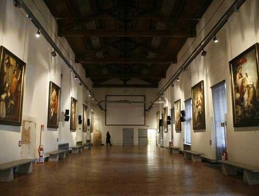 Museo Diocesano di Milano