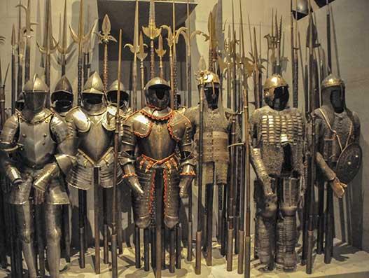 Milano-museo-poldi-pezzoli