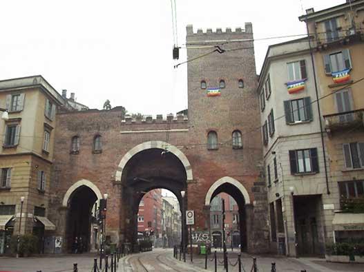 Milano-porta-ticinese
