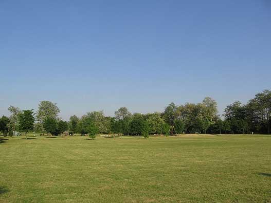 Parco_2_giugno