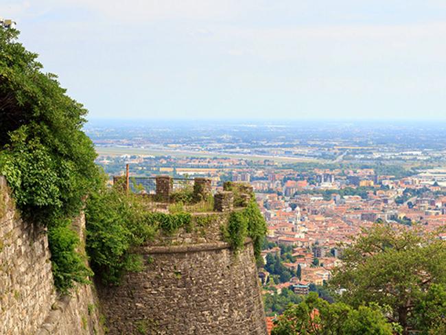 castello-san-vigilio