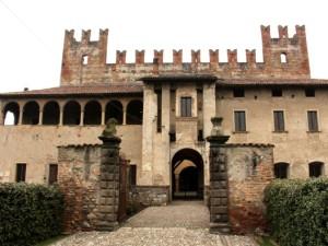 castello-di-malpaga