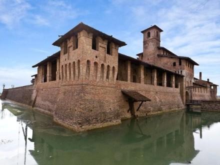 castello-pagazzano