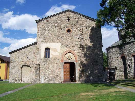 Basilica_San_Vincenzo_Cantù