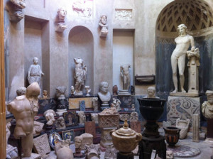 Casa-Museo-Lodovico-Pogliaghi-(Varese)