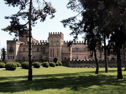 castello-picenardi