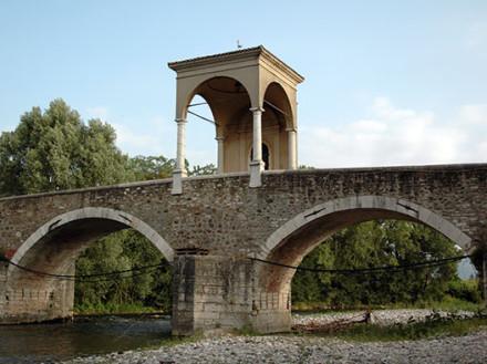 Ciclabile dell'Airone - Gite in Lombardia