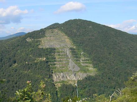 Escursione sul Monte Martica - Gite in Lombardia