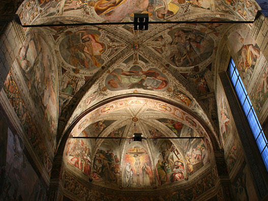 Chiesa-San-Cristo-Brescia
