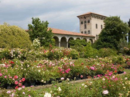 castello-quistini