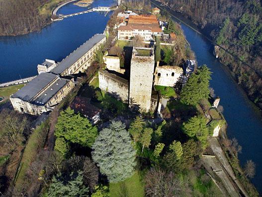 castello-trezzo