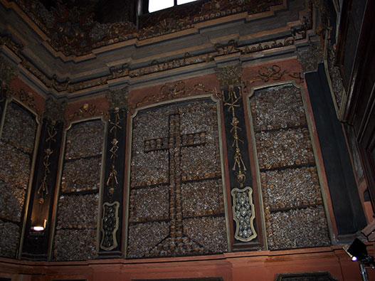 chiesa-san-bernardino
