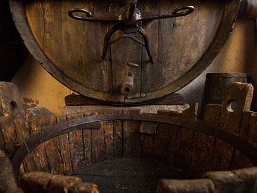 museo-agricolo-vino
