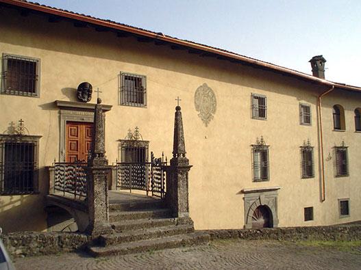 museo-basilica-gandino