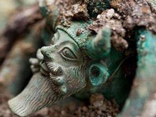 museo-civico-archeologico-bergamo