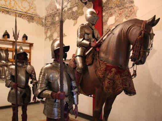 museo-delle-armi-brescia