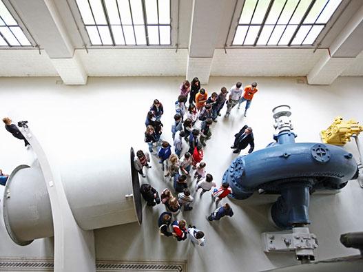 museo-dell'energia-elettrica