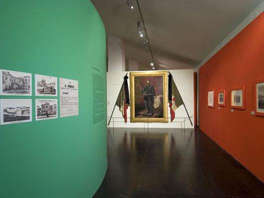 museo_risorgimento_brescia
