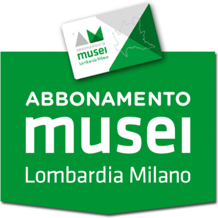 abbonamento_musei_Lombardia