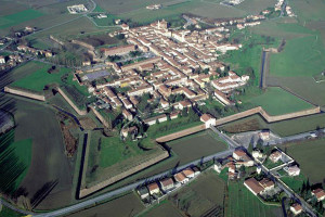 Unesco_Lombardia_Sabbioneta