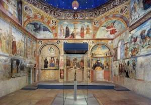 Unesco_Lombardia_Longobardi