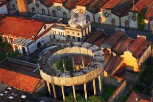 Unesco_Lombardia_crespi