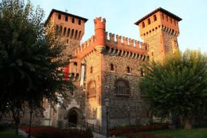gita castello-bonoris