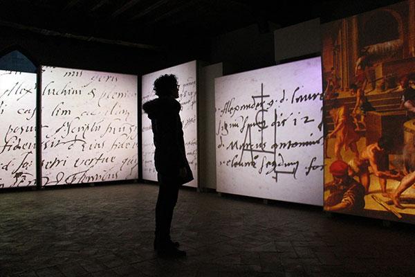 museo 500 interattivo bergamo