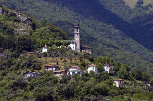 Unesco_Lombardia_sacromonte_ossuccio