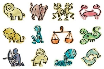 segni-zodiacali-simboli