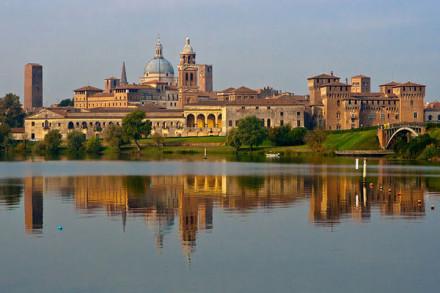 Mantova_capitale_cultura_veduta