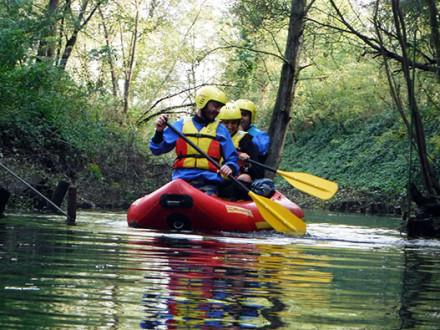 aqQua-rafting-1