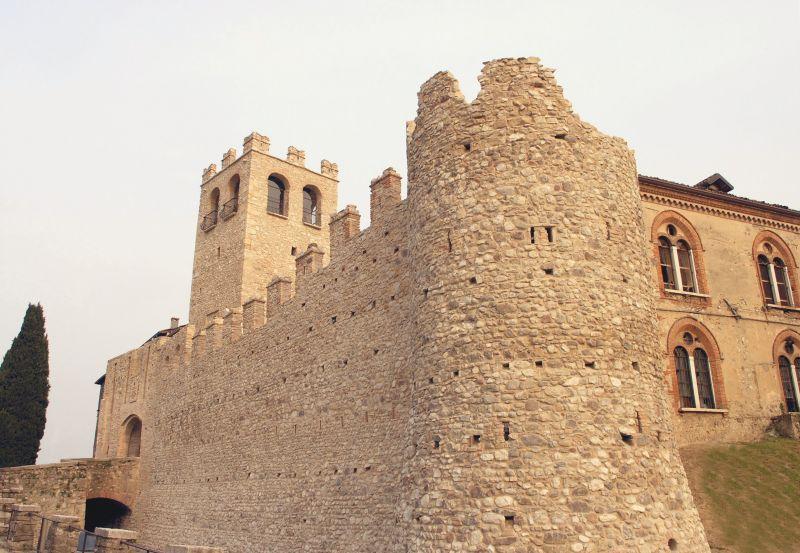 desenzano-del-garda-castello