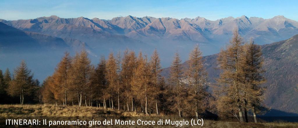 monte-muggio-itinerari