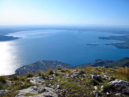 Escursione al Monte Pizzoccolo - Gite in Lombardia