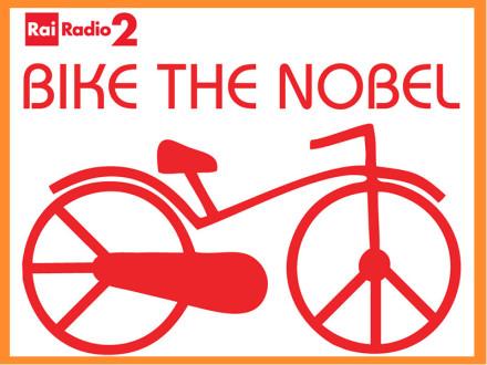 nobel-bicicletta