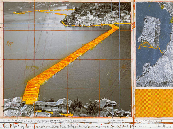 the-floating-piers-monte-isola