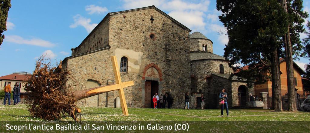 basilica-san-galliano