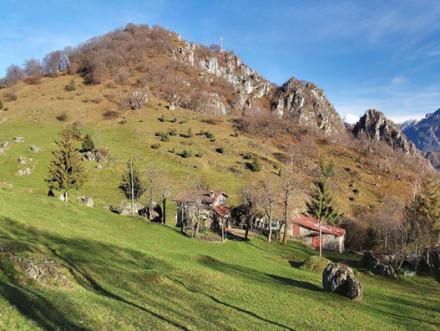 Monte-Zucco