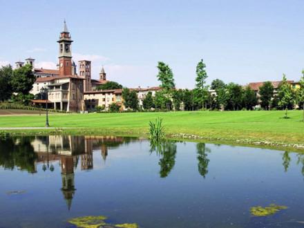Parco Botanico Nocivelli - parchi e giardini di Brescia