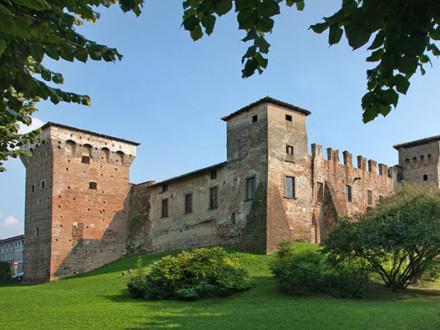 Romano di Lombardia: un borgo medievale da scoprire