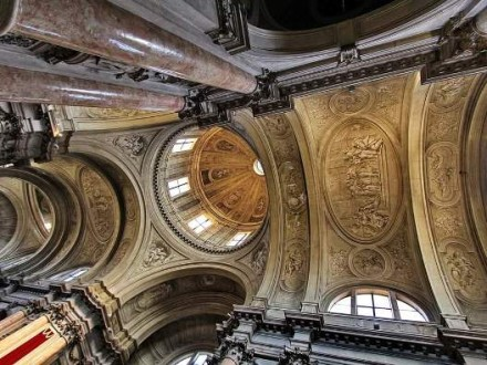 Guida Artistica - visite guidate a Brescia