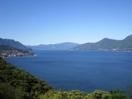 itinerario-maccagno-luino