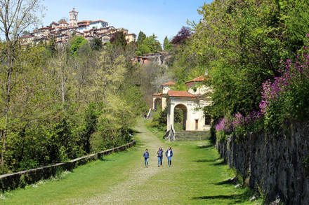 sacro-monte-di-varese-passeggiata