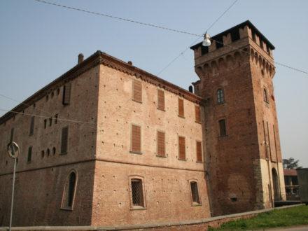 Urgnano: in gita ai borghi storici di Bergamo
