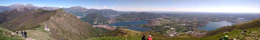 panorama-monte-cornizzolo
