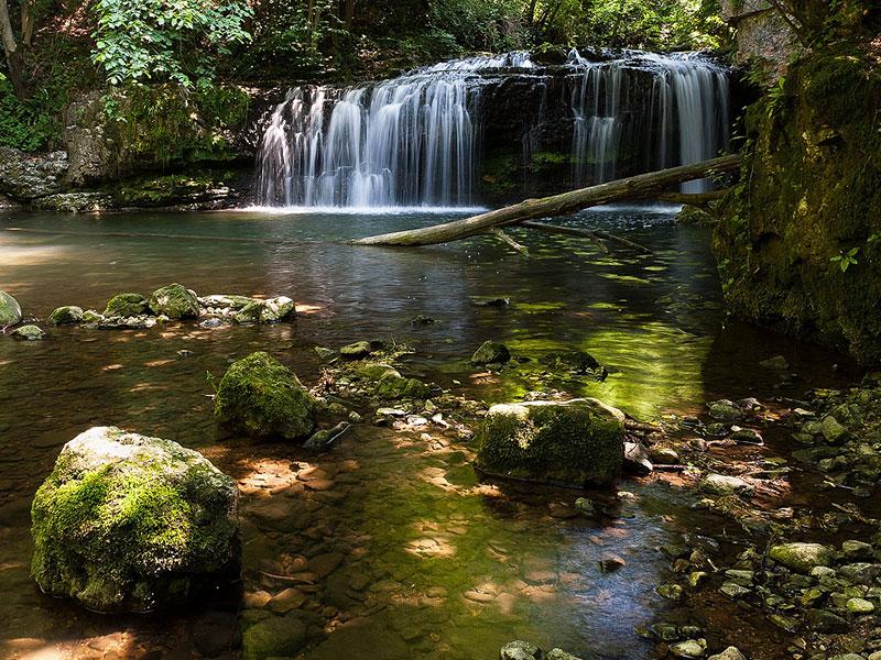 cascata-fermona