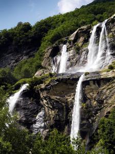 cascate-acquafraggia2
